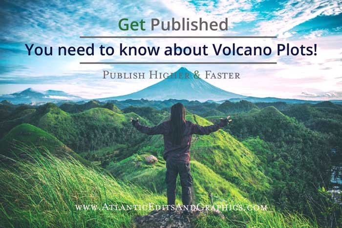 Volcano Plot: Everything you need to know